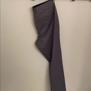 Bonobos Dress Pants